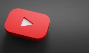 TeeNeeChiangmai on YouTube.