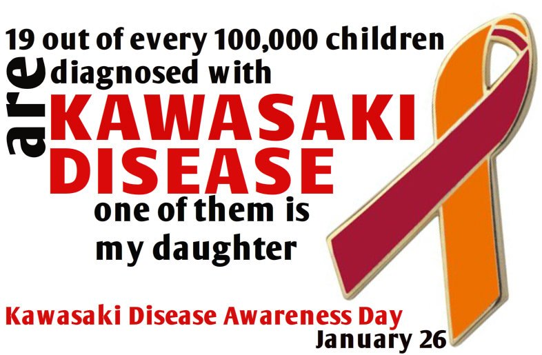 Can Kawasaki Disease Come Back