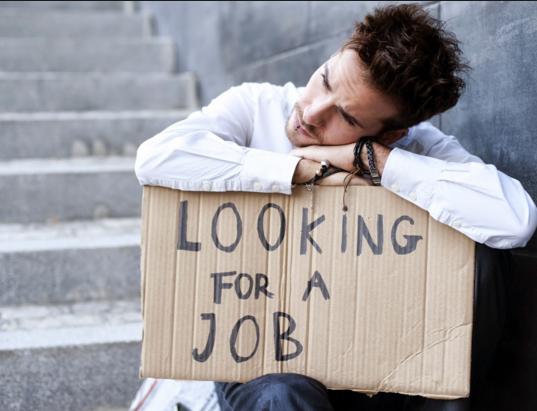 Benarkah Jika Tidak Kerja Di Kantor Itu Adalah Orang Pengangguran ?