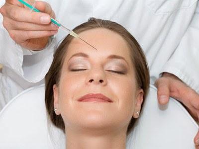 dermatologist, what is a dermatologist, dermatologist salary, dermatologist nyc, dermatologist near me