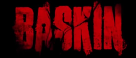 Baskin banner