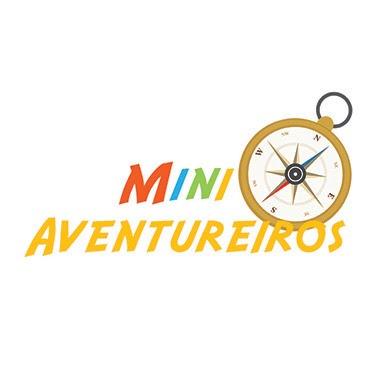 Mini Aventureiros