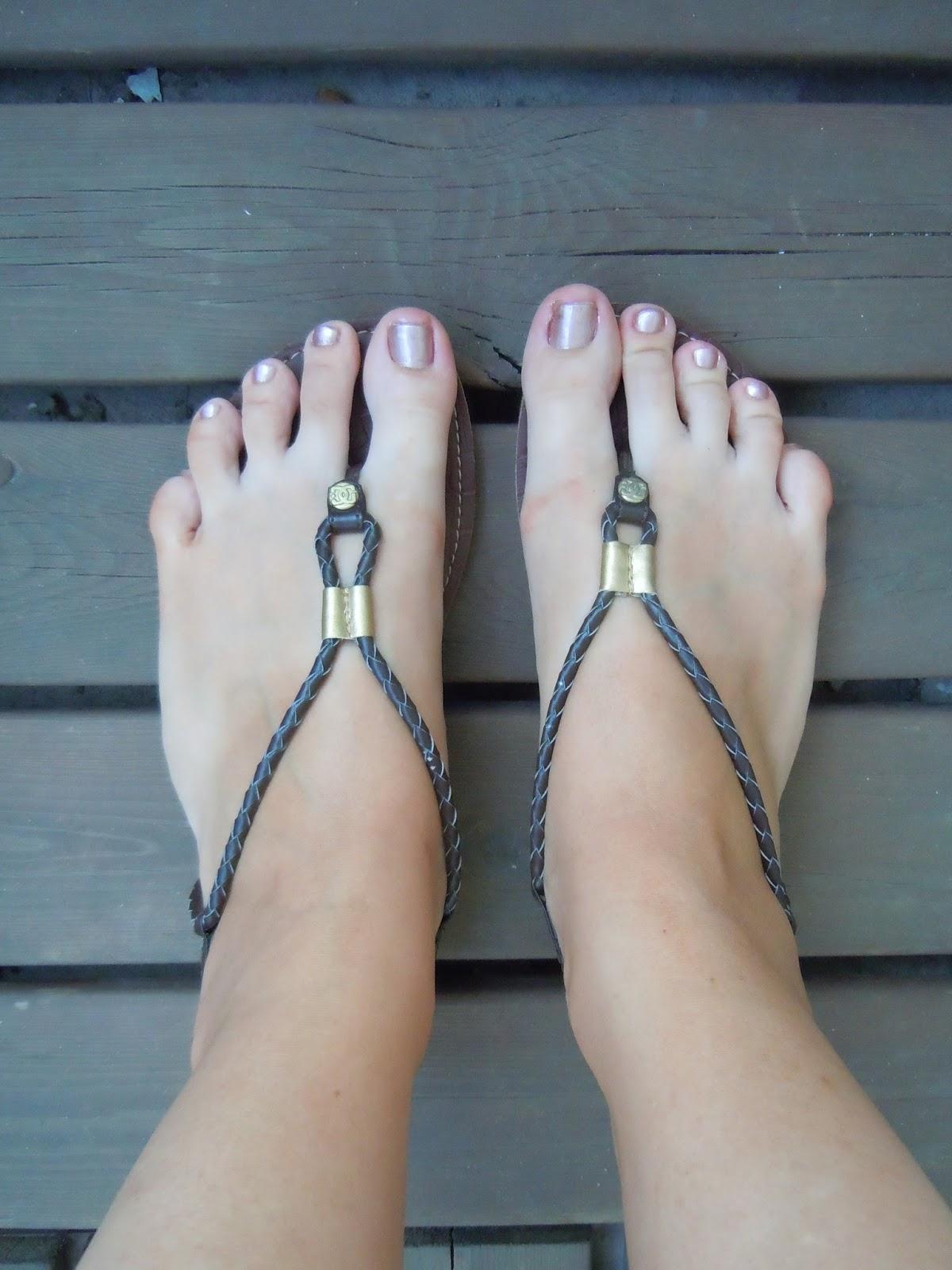 finnish legs and feet finnkino mobiili