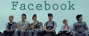 Para atualizações diárias visite a nossa página no Facebook!