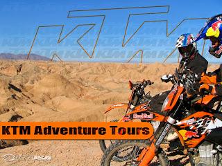 http://www.anyadventuretour.com