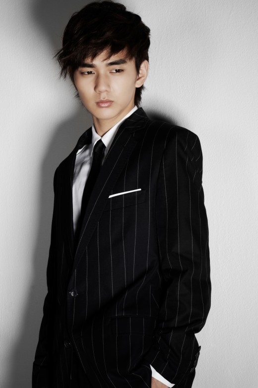 Yoo Seung Ho Latest News http://kr.nazcarpine.com/news-yoo-seung-ho-confirms-cast-in-lee-jun-kis-drama-arang