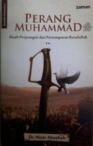 Beli buku online murah : Buku sejarah islam perang muhammad buku diskon toko buku online rumah buku iqro
