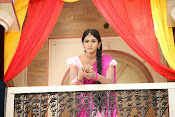 Shailu movie photos gallery-thumbnail-10