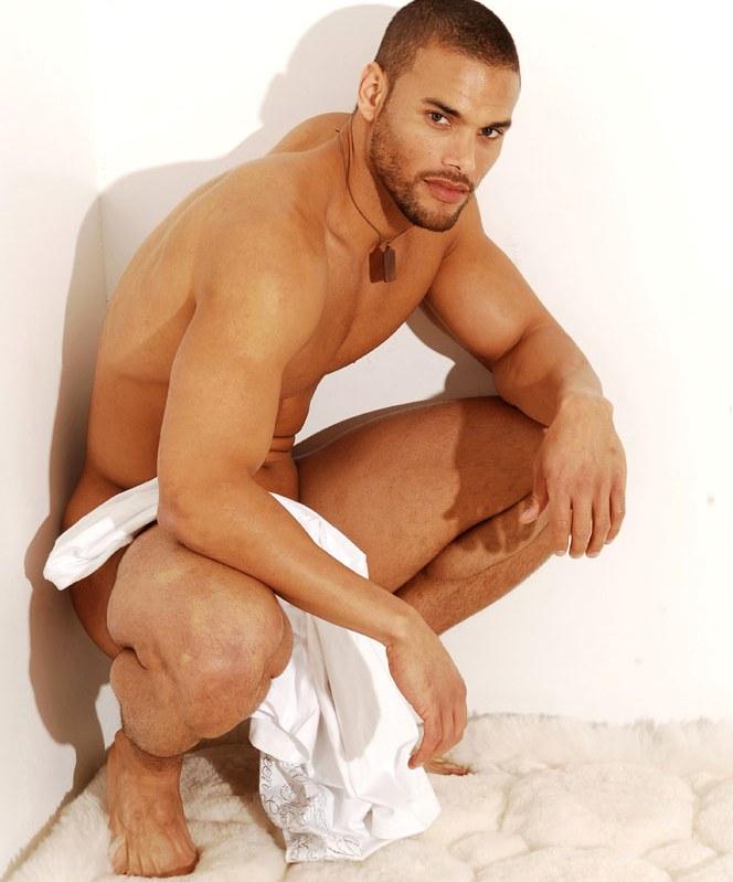 Topless cheryl cole nude