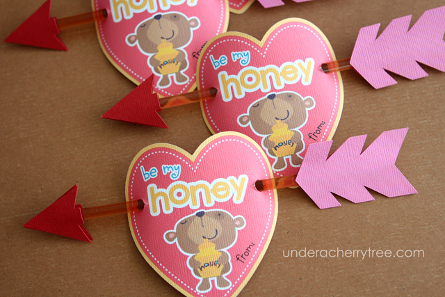 http://underacherrytree.blogspot.com/2014/02/be-my-honey.html