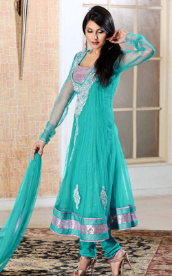 Pakistani-Fancy-Frocks-Party-Dresses