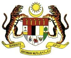 Portal Kerajaan Malaysia