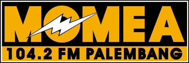Palembang radio | Listen Online Free | TuneIn