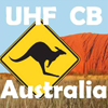 UHF CB Australia