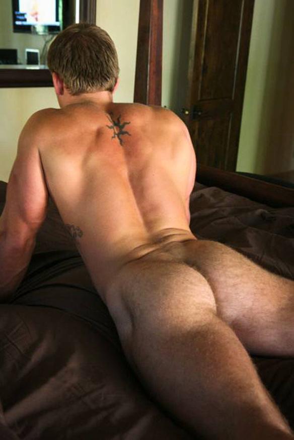 naked-hot-blond-men