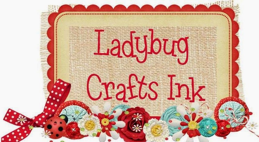 http://www.ladybugcraftsink.co.uk/