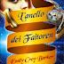 """Anteprima 11 febbraio: """"L'anello dei Faitoren"""" di Emily Croy Barker"""