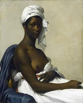 http://1.bp.blogspot.com/-9D7-1CZtHQE/UK-QEUBk9SI/AAAAAAAAAoo/xiaf1z0hKbw/s1600/Retrato+de+Mulher+Negra+(1800)+-+Pintura+de+Marie-Guilhelmine+Benoist+(1768+%E2%80%93+1826)..jpg