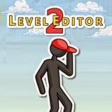 Level Editor 2 | Juegos15.com