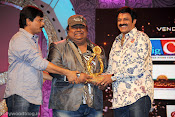 Santhosam Awards 2010 Event Photos-thumbnail-6