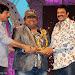 Santhosam Awards 2010 Event Photos-mini-thumb-6