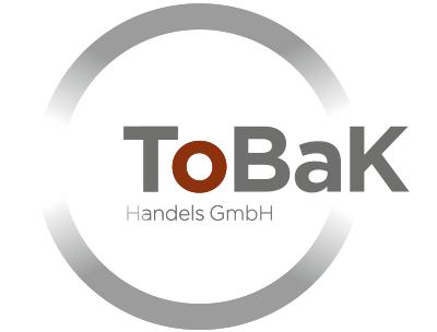 ToBaK Handels GmbH