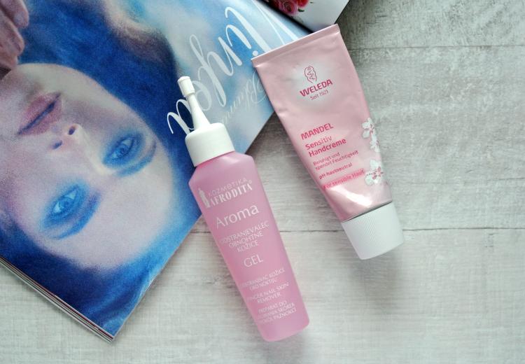 PINK tag pudrijera blog borba protiv raka dojke roze