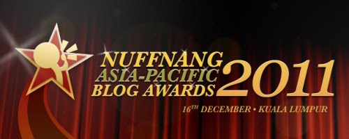 nuffnang blog awards