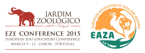 EZE - Conferência europeia de educação