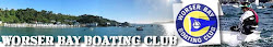 Host Club: Worser Bay Boating Club