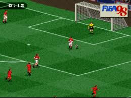 Fifa 98 Road to World Cup 98 Free Download PC Game Full Version.\Fifa 98 Road to World Cup 98 Free Download PC Game Full Version,Fifa 98 Road to World Cup 98 Free Download PC Game Full VersionFifa 98 Road to World Cup 98 Free Download PC Game Full Version