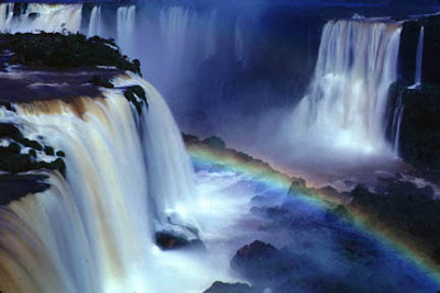 New 7 Wonders of Nature Iguazu2