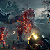 Trailer: Wang is back in Shadow Warrior 2