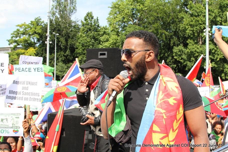 http://1.bp.blogspot.com/-9DEnxaKrWV4/VY20AWRtFAI/AAAAAAAALNc/6ixGXLDRmNk/s1600/Eritrea%2BProtest%2B4.jpg