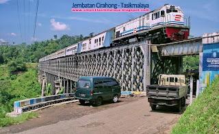 Wisata Kota Tasikmalaya