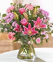 order flowers Parasol