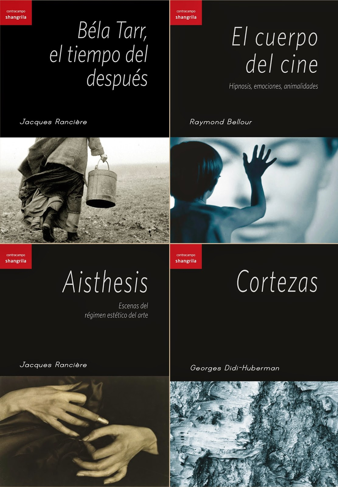 aisthesis rivista di estetica Information about the open-access journal rivista di estetica in doaj doaj is an online directory that indexes and provides access to.