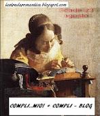 Compli+compliblog di Daniela