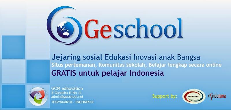 situs pembelajaran online