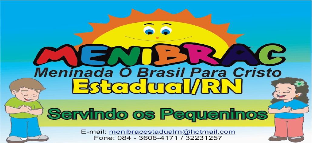 MenibracEstadual