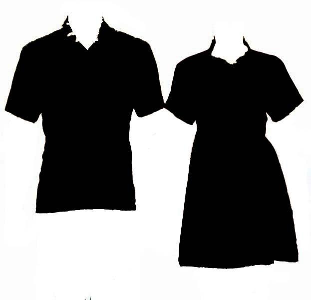 Pasangan Batik