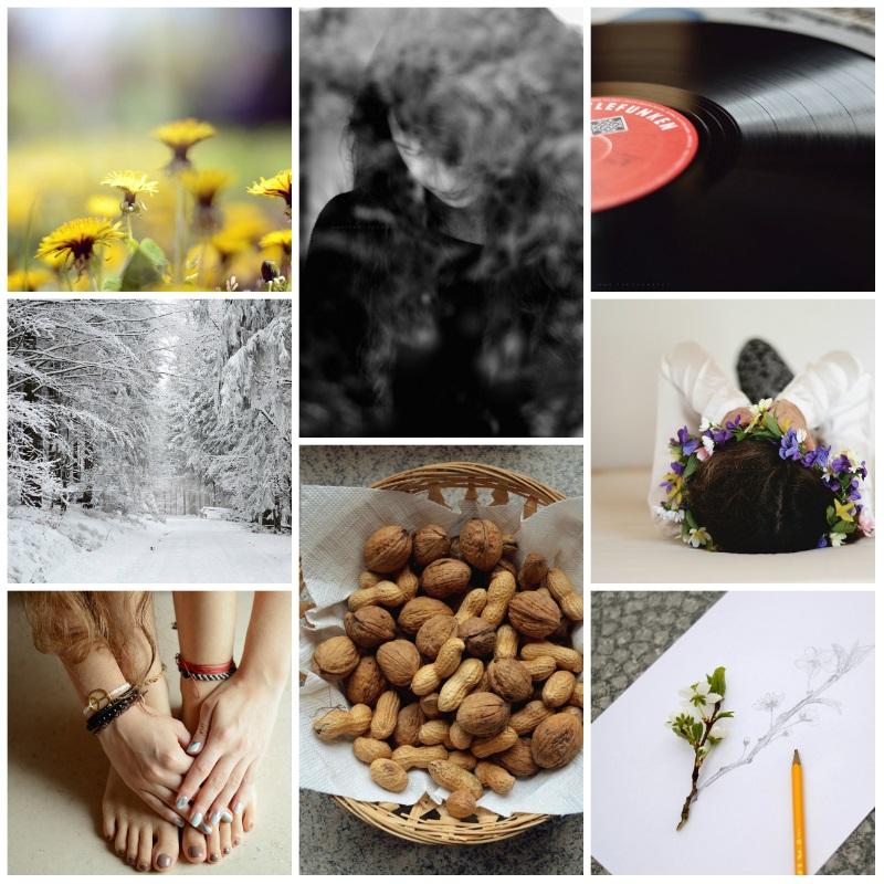 http://dmtlfaway.blogspot.de/