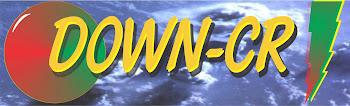 DOWN-CR