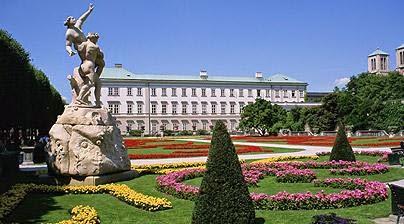ومعلومات مدينة سالزبورغ Salzburg City salzburg-mirabell-g_668479c.jpg