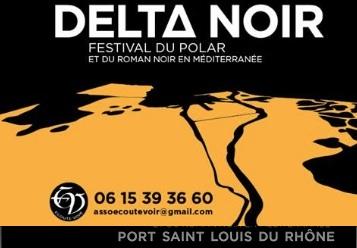 16 JUIN 2018, PORT-SAINT-LOUIS-DU-RHÔNE (13)