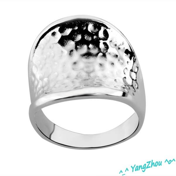 silver thumb rings for indian jewellery
