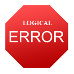how to detect errors in computer