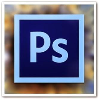 Как научится работать в фотошоп - Photoshop