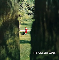 The Golden Eaves