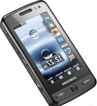 Daftar Harga HP Samsung April 2013